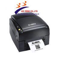 Máy in mã vạch Godex EZ 120