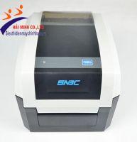 Máy in mã vạch Antech BTP-3210E