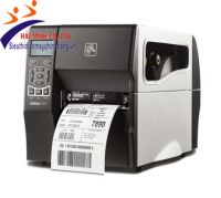 Máy in mã vạch Zebra ZT230-203dpi