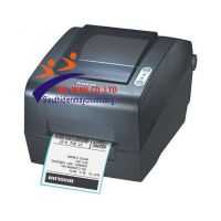 Máy in mã vạch Bixolon-Samsung  SLP-T400