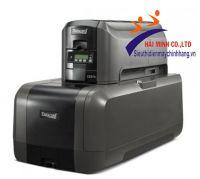 Máy in-cá thể hóa thẻ DATACARD ® CE870