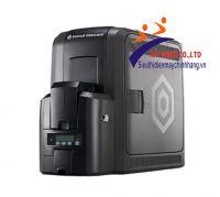 Máy in-cá thể hóa thẻ DATACARD ® CR825