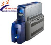 Máy in thẻ nhựa DATACARD® SD460