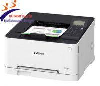 Máy in màu laser Canon LBP 611CN