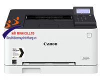 Máy in màu laser Canon LBP613CDW