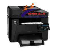 Máy in HP LaserJet Pro MFP M225dn ( BỎ MẪU )