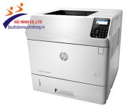 Máy in HP LaserJet Enterprise M604dn