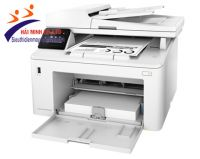 Máy in Laser đa chức năng HP LaserJet Pro MFP M227fdw