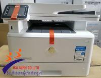 Máy in HP LaserJet Pro MFP M426fdw