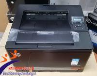 Máy in HP Laserjet Pro M706N- Nhập Khẩu