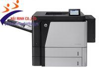 Máy in tốc độ cao A3 laser HP M806DN 2 mặt tự động