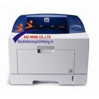 Máy in laser Fuji Xerox 3435DN