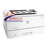 Máy in Hp Laserjet Pro M402DW