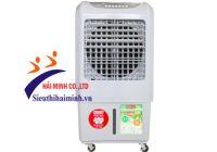 Máy làm mát không khí OSHIMA OS110-3500