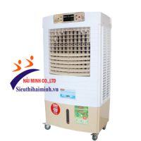 Máy làm mát không khí OSHIMA OS230-6000