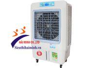 Máy làm mát không khí OSHIMA OS350-9000