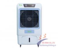 Máy làm mát không khí iFan 1600