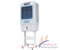 Máy làm mát không khí iFan 1600H (80 - 100m2)