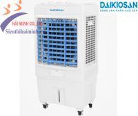 Máy làm mát Daikiosan DKA-04000C