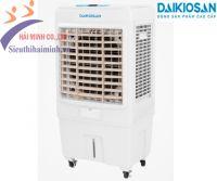 Máy làm mát Daikiosan DKA-04000D