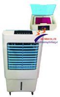 Máy làm mát không khí Newtechco NK-035B1
