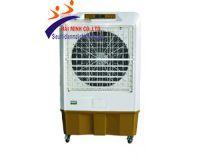 Máy làm mát không khí Newtechco NK-090B