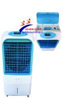 Máy làm mát không khí Newtechco NK-050B3