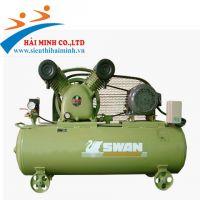 Máy nén khí Swan SVP-205 (3pha)