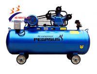 Máy nén khí dây đai PEGASUS TM-W-2.0/8-500L