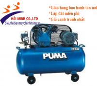 Máy nén khí Puma PK 0260