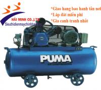 Máy nén khí Puma PK 2100