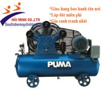 Máy nén khí Puma PK-50160