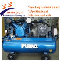 Máy nén khí Puma PX 0260