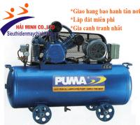 Máy nén khí Puma PX 100300