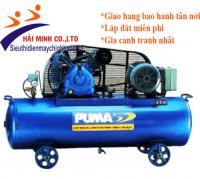 Máy nén khí Puma PX 150300