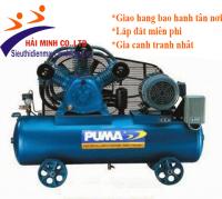 Máy nén khí Puma PX 200300