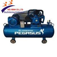 MÁY NÉN KHÍ PEGASUS TM- V-0.36/8 (4HP) 230L