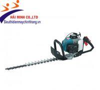 Máy tỉa hàng rào Chạy xăng Makita HTR5600 ( BỎ MẪU )
