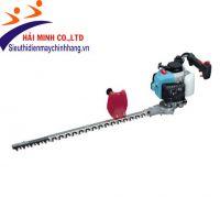 Máy tỉa hàng rào chạy xăng Makita HTR7610