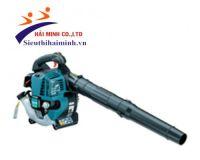 Máy thổi lá cầm tay Makita BHX2500