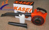 Máy thôi lá Kasei EB-260