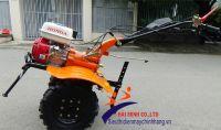 Máy xới đất Đa năng động cơ Honda (6,5HP)
