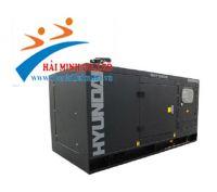 Máy phát điện diesel HYUNDAI DHY9KSEm (8-8,8KW)