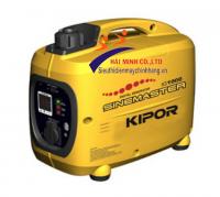 Máy phát điện có vỏ Kipor IG1000