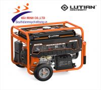 Máy phát điện Lutian LT6500EN-4