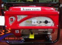 Máy phát điện IZAWA FUJIKI TM3500