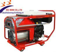 Máy phát điện Honda HG16000TDX trần 3 pha 12.5kva