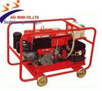 Máy phát điện Diesel MF 1050 (5KVA)