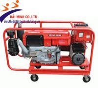 Máy phát điện diesel MF3150S/MF3160S (15KVA)