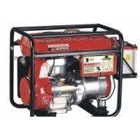 Máy phát điện Honda  EB3000S (Ấn Độ 2,5KVA)